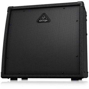 Behringer K450FX Ultratone Sono Compact Ampli Combo 45 W Noir de la marque Behringer image 0 produit