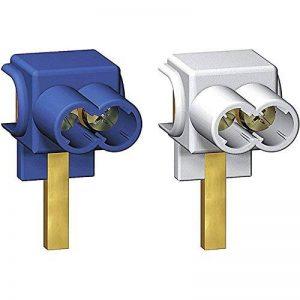 borne de raccordement électrique TOP 0 image 0 produit