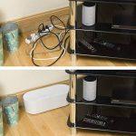 boîte à câble électrique TOP 1 image 3 produit