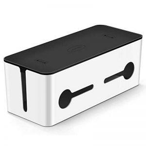 boîte à câble électrique TOP 7 image 0 produit