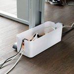 boîte à câble électrique TOP 8 image 1 produit