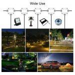 boîte de jonction électrique étanche TOP 7 image 2 produit