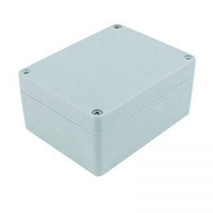 boîte de raccordement électrique TOP 3 image 0 produit