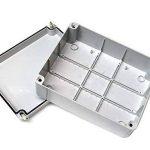 boîte pvc électrique TOP 0 image 3 produit