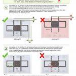 cache prise murale TOP 1 image 4 produit