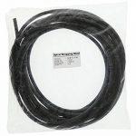 conduit câble électrique TOP 3 image 2 produit