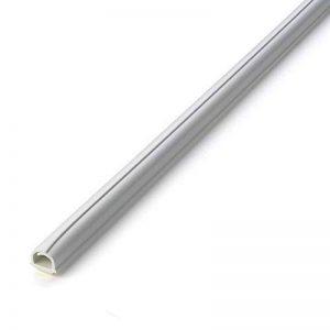 conduit câble électrique TOP 5 image 0 produit