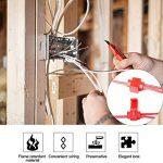 connecteur pour câble électrique TOP 13 image 3 produit