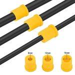 connecteur pour câble électrique TOP 14 image 2 produit