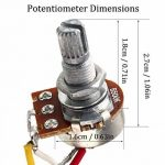 diamètre boîte électrique TOP 3 image 2 produit
