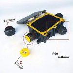 diamètre extérieur câble électrique TOP 9 image 2 produit