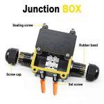 jonction câble électrique TOP 13 image 2 produit