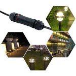 jonction câble électrique TOP 4 image 1 produit